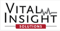 VitalInsight survey now available.
