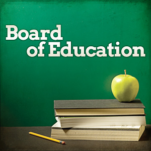 April 14th and 22nd Special Board of Education Meetings-Links to Town Hall Meetings