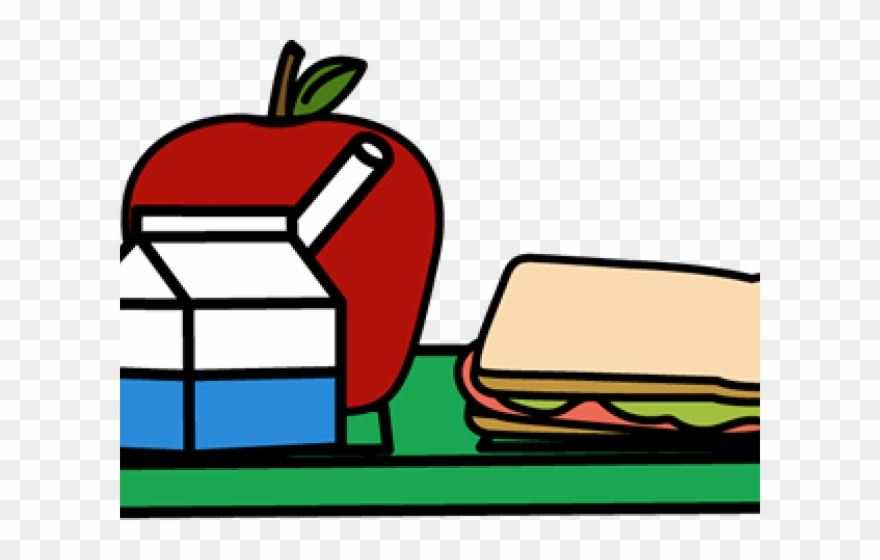 Pre-Order Lunch Option for Students