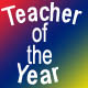 BHPS Teachers of the Year