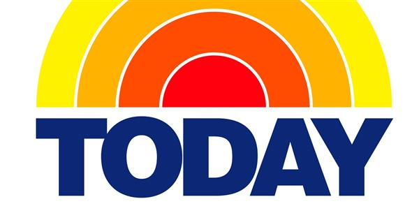 Governor Livingston High School Featured on the Today Show