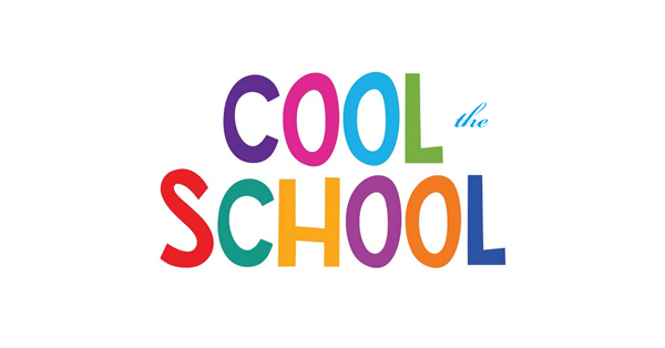 Help the PTO Cool the School!
