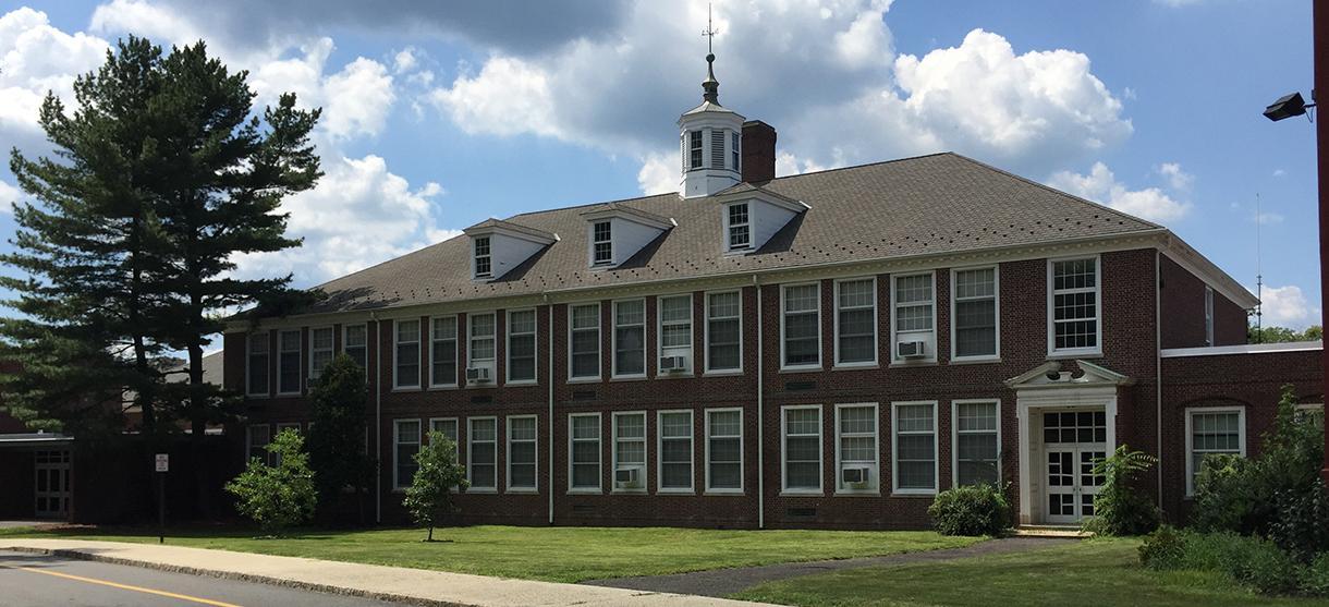 Local Schools, Berkeley Heights, NJ, op Schools, Best Schools in New Jersey